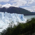 Perito Moreno - Santa Cruz, Argentina