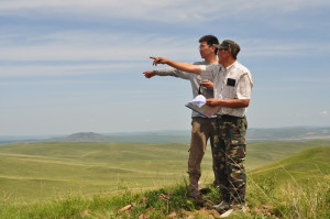 Mongolia_0366